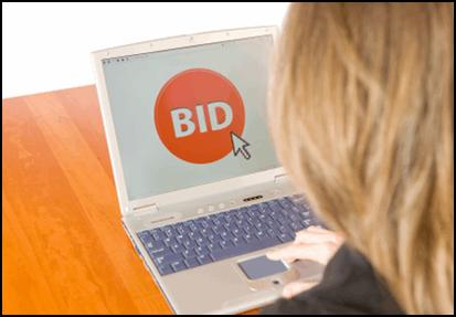 3 29 20 13 DRI Foundation Online Auction Starts Monday!