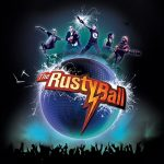 EventPhotoFull_RustyBall_logo_full_small