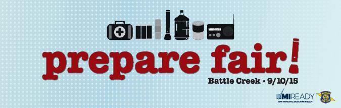 prepare_fair_web_banner-01_496019_7