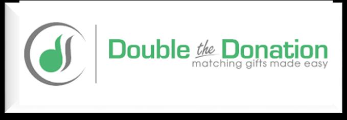 DoubletheDonation
