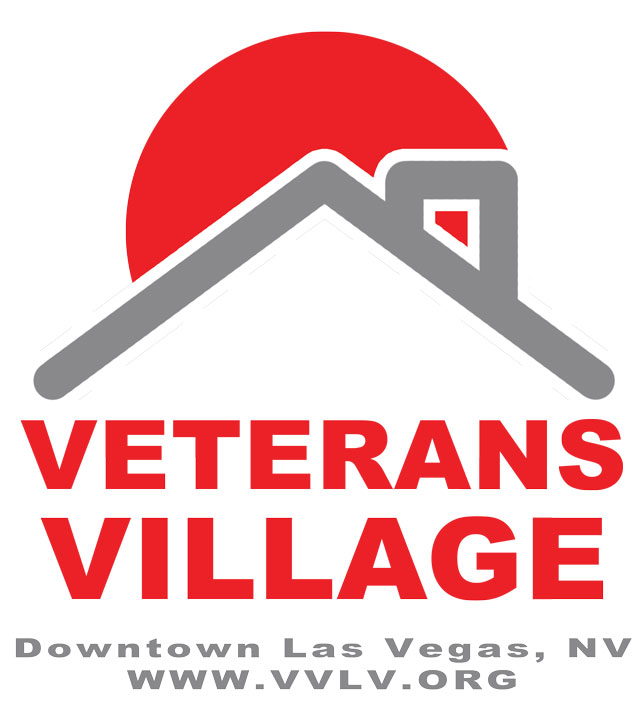 veterans-village-logo