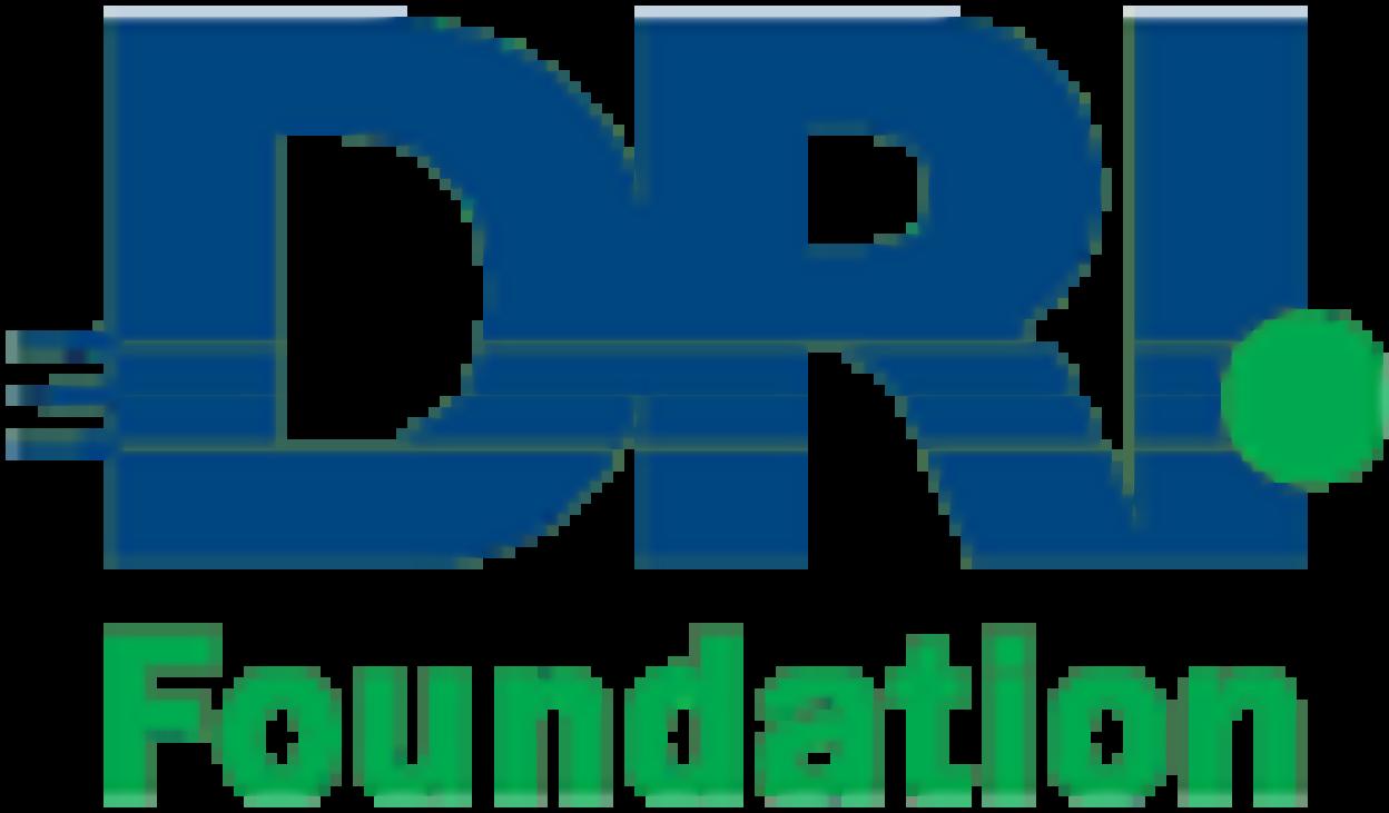 DRI Foundation