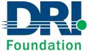 DRI Foundation